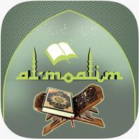 AL-MOALIM