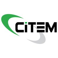 CITEM GPS Tracking App by CINTE
