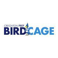 Creighton Prep Birdcage