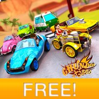 Chundos + turbo FREE