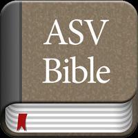 Holy Bible ASV Offline