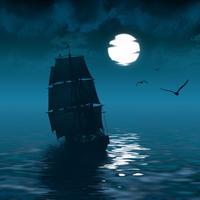 Pirates - One Night Adventure