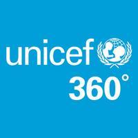 UNICEF360