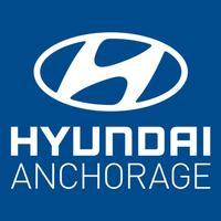 Net Check In - Lithia Hyundai