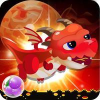 Dragon Adventure Legend