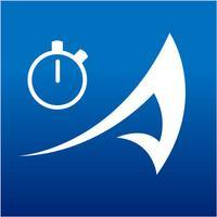 RC Time Machine