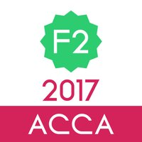 ACCA F2: Management Accounting