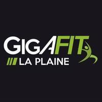 Gigafit La Plaine Saint Denis