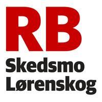 Romerrikes Blad Skedsmo/Lørenskog