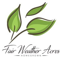 Fair Weather Acres