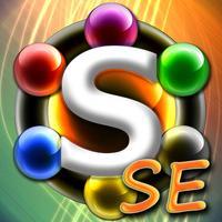 Spinballs Special Edition