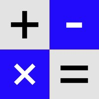 Calculator Secret - To hide your photos and videos