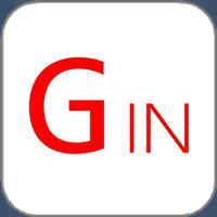 Gin(지인)