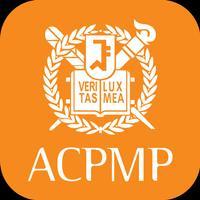서울대 ACPMP