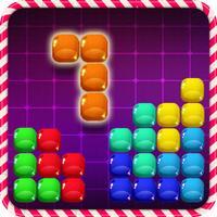 Block Mania New Puzzle
