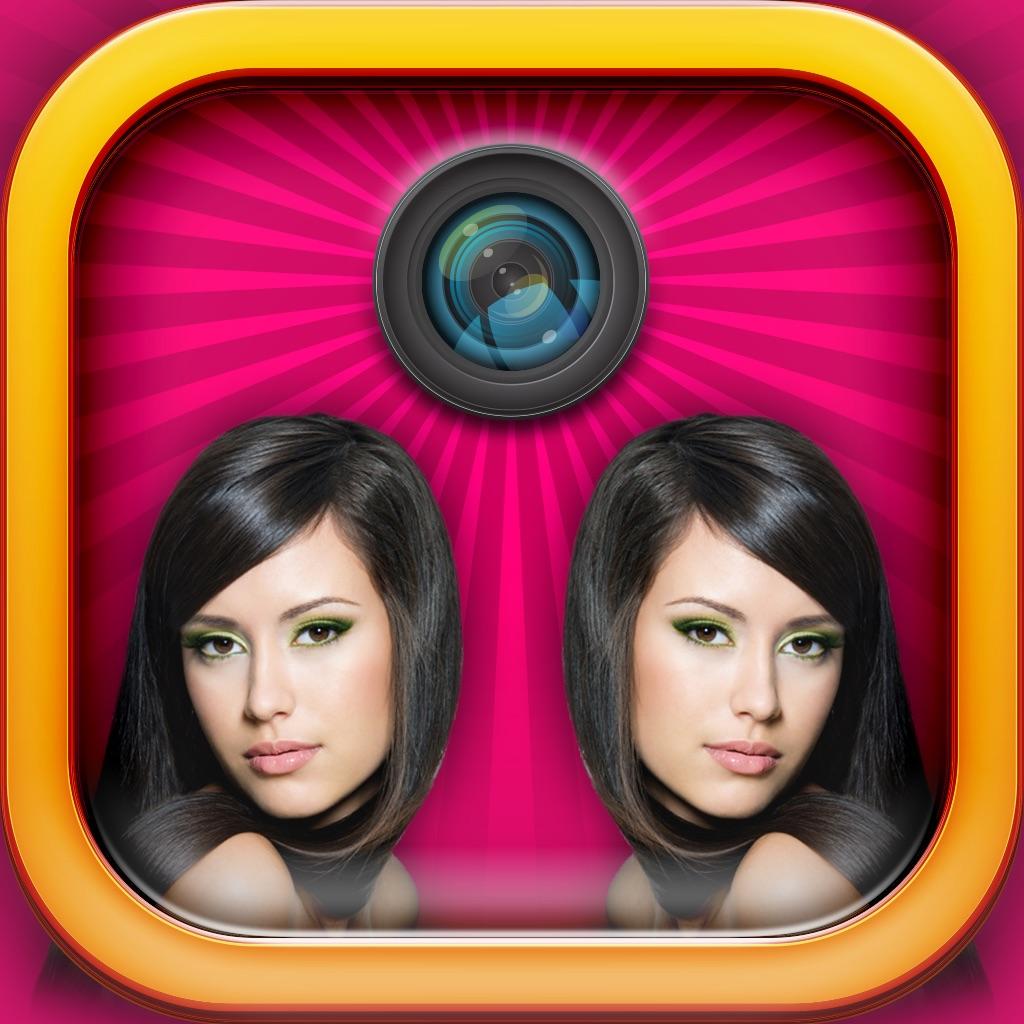 майоликой приложение зеркало фотографий заводчиков целях улучшить