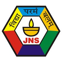 JNS Mumbai
