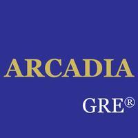 Arcadia GRE