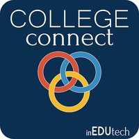 College Connect - inEDUtech