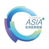 Asia Hospitals Alliance