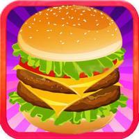 Restaurant Saga - Fast Food Store & Cooking dash