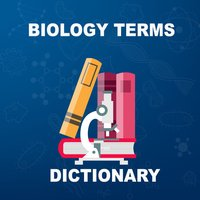 Biology definitions: Free & Offline Dictionary
