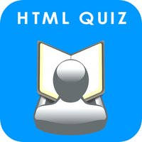 Questions for HTML