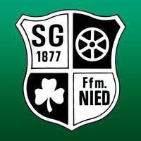 SG Nied Handball