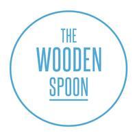 The Wooden Spoon Dublin