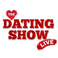 The Dating Show Live 2019