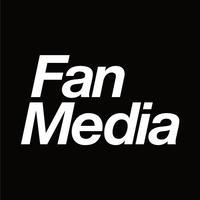 Fan Media