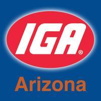 IGA Arizona