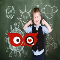 Daycare and Preschool Finder - By Carewiser