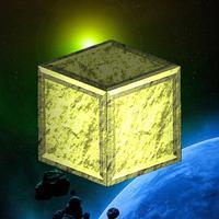 Crazy Cube(Beyond)