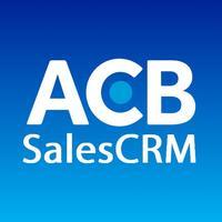 ACB SalesCRM
