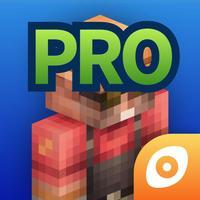 Premium Skins - for Minecraft