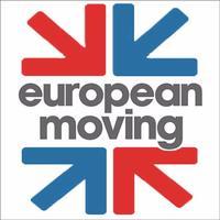 European Moving