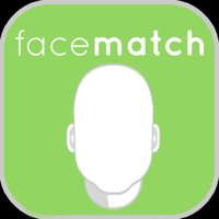 Face Match For Kids