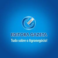 Editora Gazeta Santa Cruz