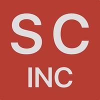 Steve Clark Inc.