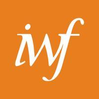 IWF Carolinas