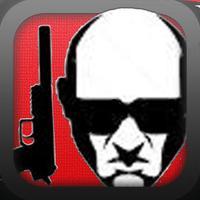 Assassin Sniper Shooter Pro Free