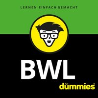 BWL Training für Dummies lite