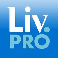 Liv.Pro