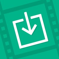 Video Downloader for Vine (Save unlimited vines to your Camera Roll, watch best videos using handy player, vinegrab, save videos from private messages)