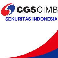CGS-CIMB iTrade
