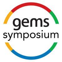 GEMS: Symposium