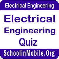 Electrical Engineering Quiz