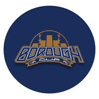 The Borough Cup