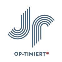 OP-Management App